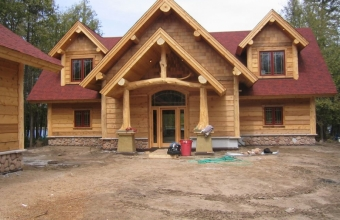 Fritch Home 014